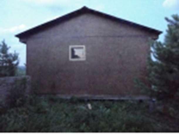 Летний домик 5х5, фотография 4