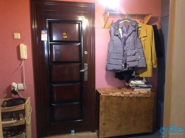 Продам квартиру в Барановичах, фотография 3