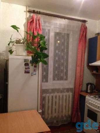 1 к. квартира, пр-т Текстильщиков, фотография 9
