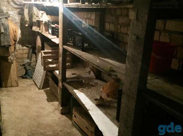 Продам гараж, ул. Белинского, фотография 6