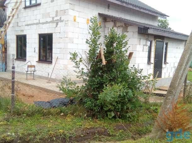 Продам 2 дома в п. Негорелое, Негорелое, фотография 5