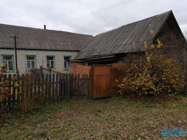 Продажа дома, фотография 5