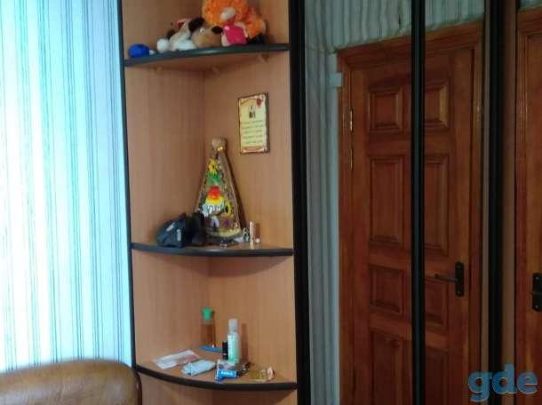 Продается 2-х комнатная  квартира, фотография 8