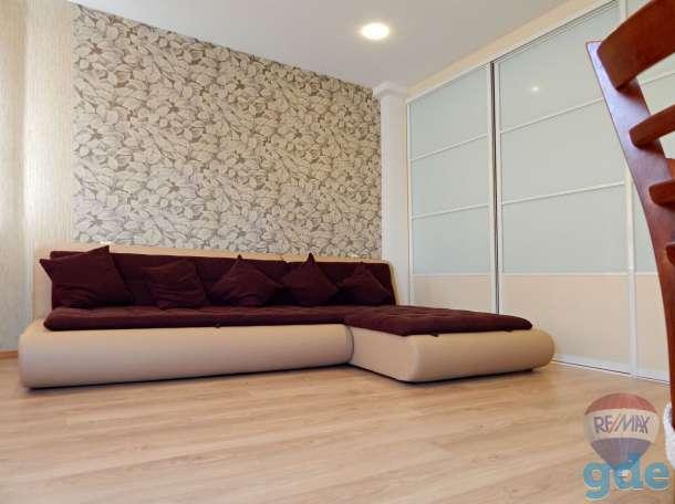 1 комнатная квартира по ул. Скрипникова, 21, фотография 3