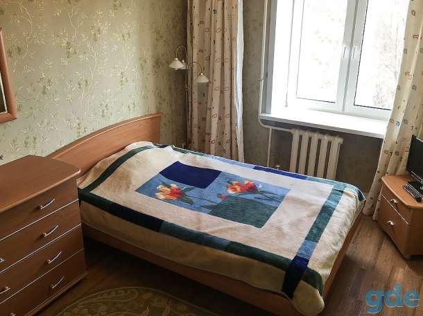 Квартира для командированных в Мстиславле, фотография 2
