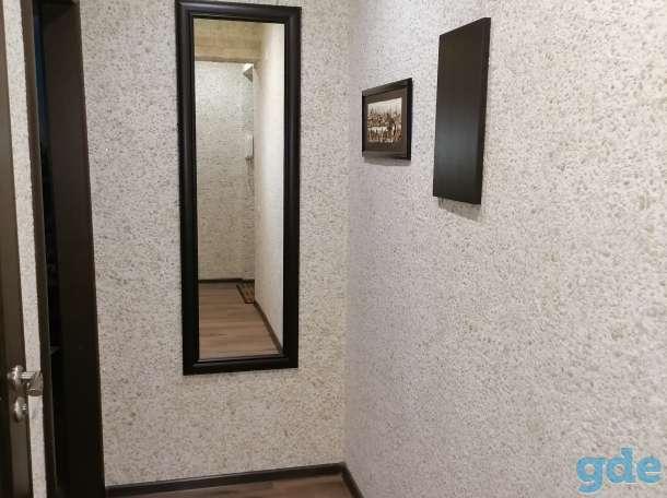 Квартира, фотография 7