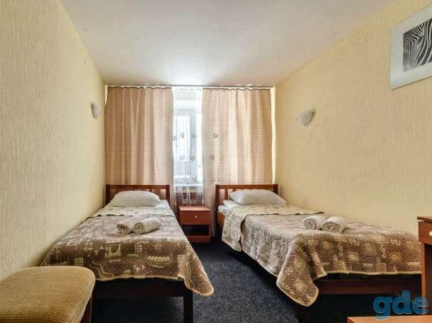Аренда квартир в Солигорске, фотография 2