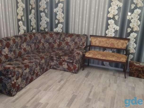 квартира на суткм, Гомельская, фотография 4