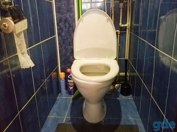 Аренда 2-комнатной квартиры с посуточной оплатой за проживание в Ганцевичах, фотография 11