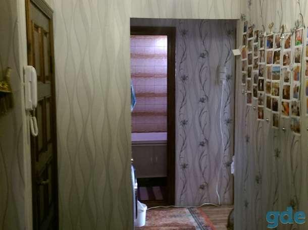 3-х комнатная квартира, пр. Димитрова, д. 55, фотография 4