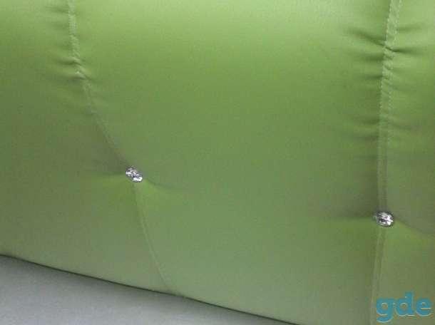 диван кухонный угловой новый, фотография 6