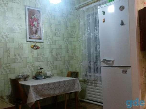 Дом в г.Кировск, фотография 6