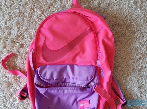 Сумка, клатч, рюкзак, кошелёк, фотография 4