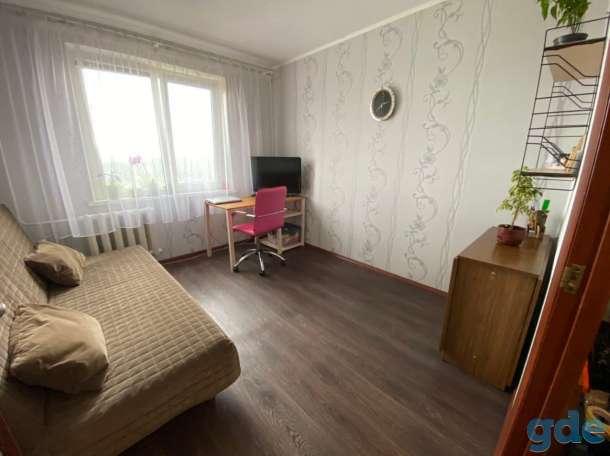 Продается 3-комнатная квартира в Столбцах, Центральная 11, фотография 12