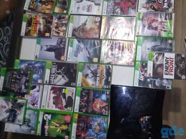 Продам Xbox lt 3.0, фотография 1