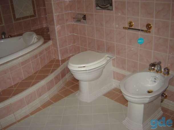 качественный ремонт квартир,домов и др.помещений., фотография 9