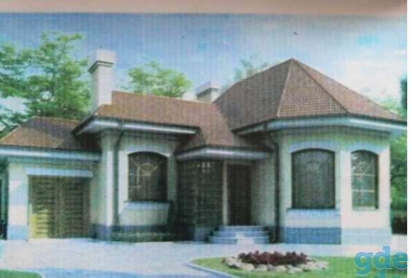 Продаю дом!, Проезд Печатный дом 3, фотография 1