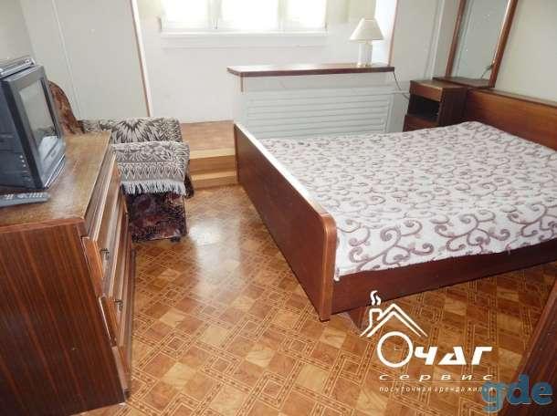 посуточная аренда в Кричеве 1-2-3 комн, Парковая, 7, фотография 9