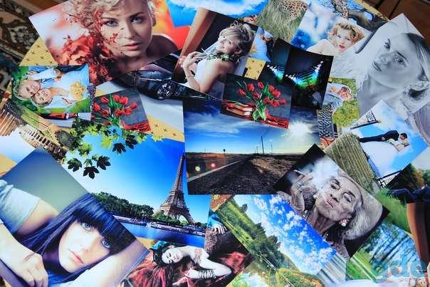 Установка и настройка windows, программ в Марьина горка Печать фото 10х15, А4, фотография 4