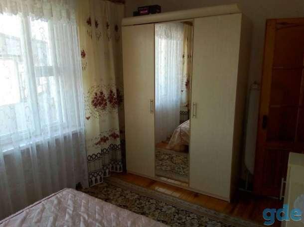 Квартира в городе Береза, ул.Тышкевича дом 27, фотография 3