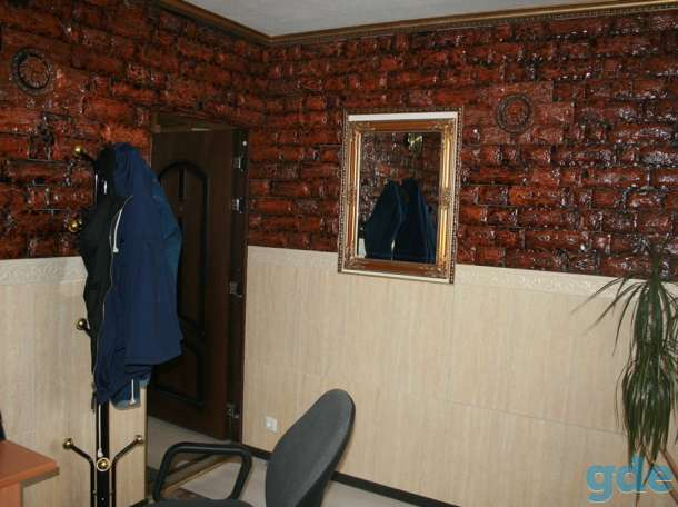 Морозильные и холодильные камеры, Красина, Красина, фотография 2