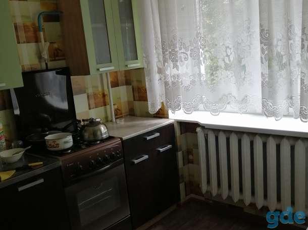 Квартира на сутки и более, улица Советская, фотография 1