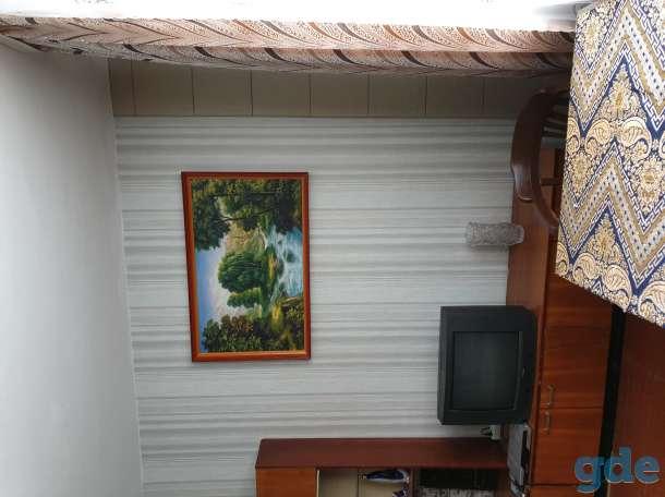Квартира для командированнных посуточно, улица К.Маркса, фотография 3