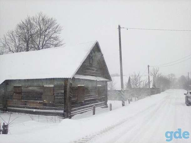 Продам дом в д.Бояры, Мядельский район, Минской области, фотография 2