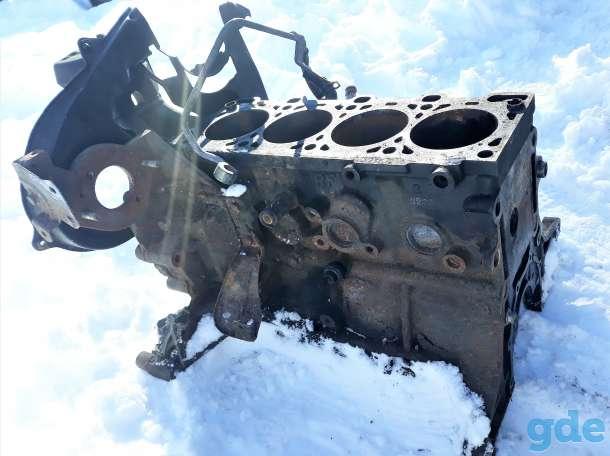 Mazda 6 Запчасти, фотография 11