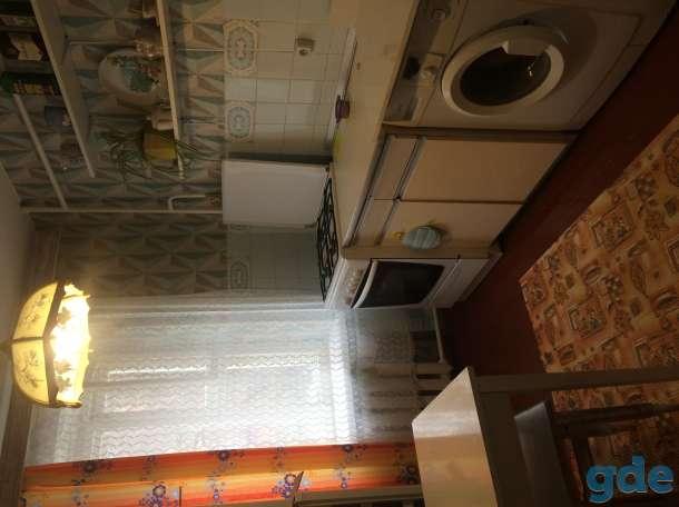 Квартира на сутки, Белоозерск пр.Мира 22, фотография 1