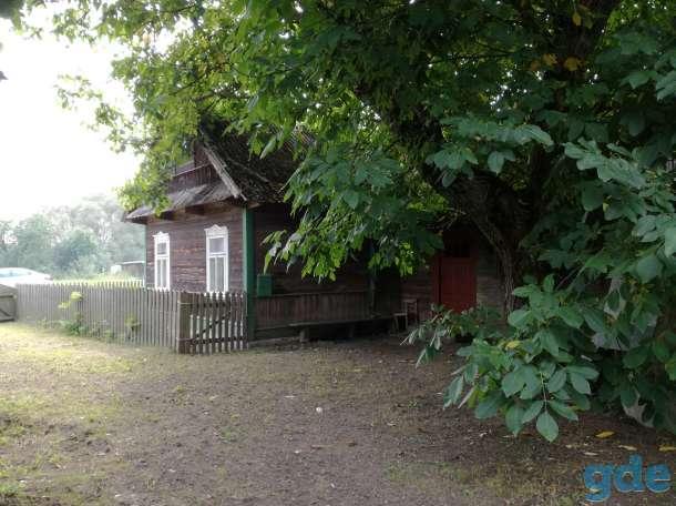 Продам Дом с участком, Сухополь ул.Тихая д.4, фотография 5