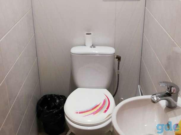 Сдам хорошую квартиру в Слуцке посуточно, ул. Ленина дом 114, фотография 8