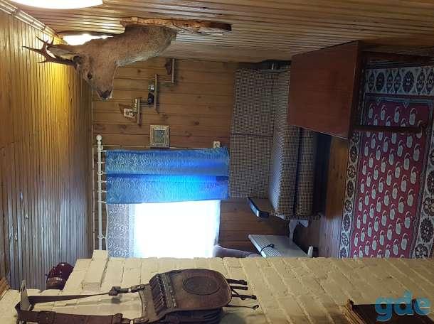 Дом на озере Свирь  в 20 км от Островецкой АЭС) со всеми удобствами, фотография 5