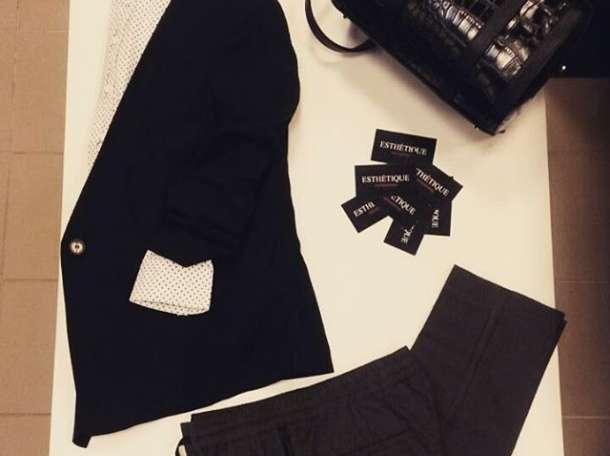 Продается брендовая мужская и женская одежда, фотография 1