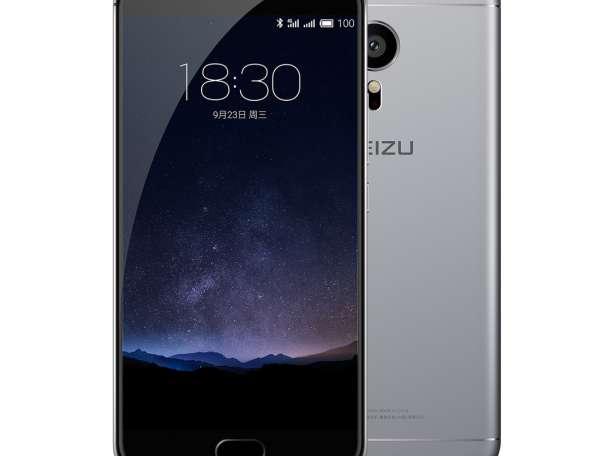 Meizu pro 5 64 gb, фотография 2