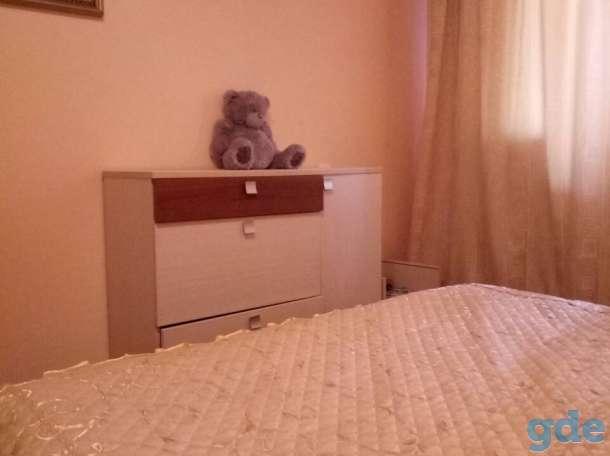 Квартира на сутки в Кличеве, фотография 4