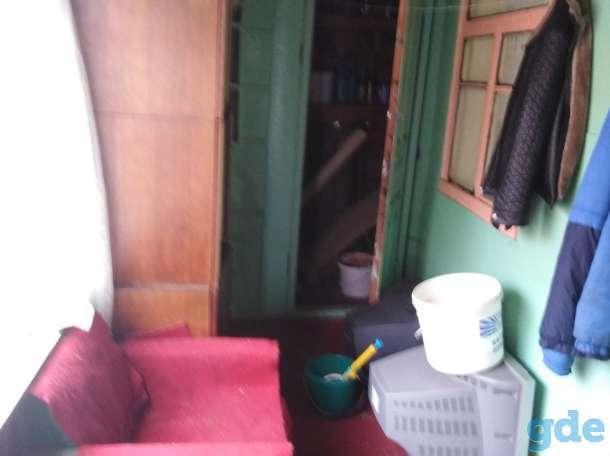 Продажа дома не дорого торг возможен, или обмен на квартиру в городе Борисове, фотография 12