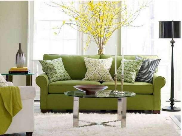 Ремонт и перетяжка мягкой мебели, фотография 2
