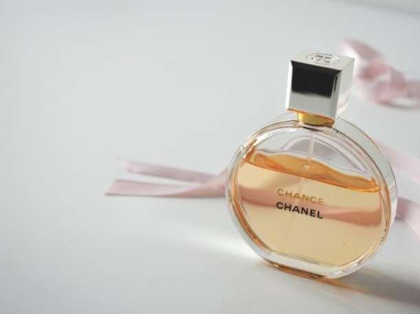 Продается крупный интернет-магазин элитной парфюмерии, фотография 1