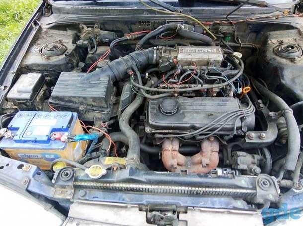 Машина Хундай Лантра-1993, фотография 1