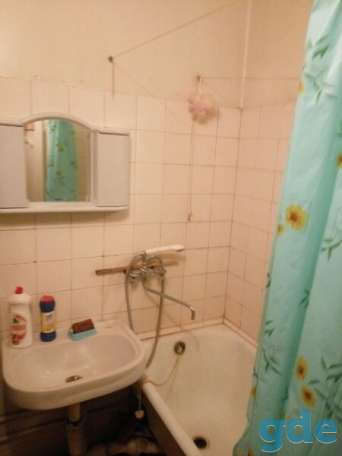 Продам трехкомнатную квартиру в центре города Полоцка, фотография 6