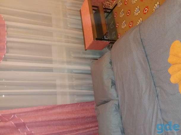 Сдается уютная квартира посуточно, Ул. Артиллерийская д.3 кв.7, фотография 3