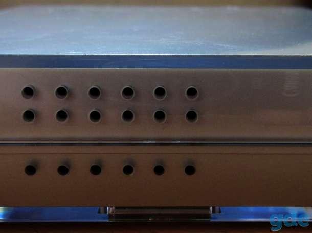 Коммутатор HP V1405-5 Switch (JD866A), фотография 1