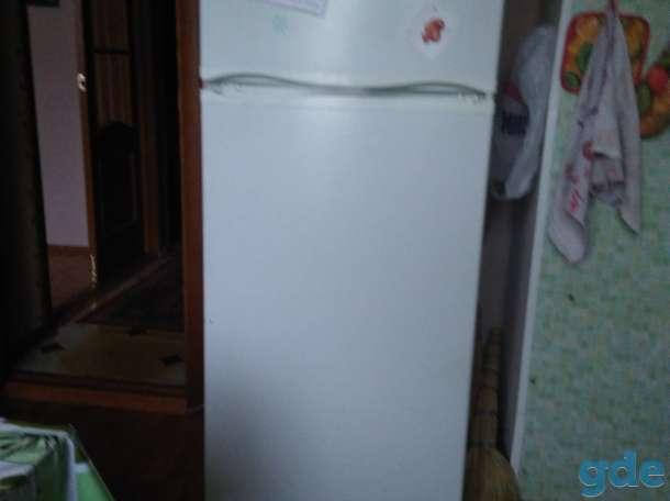 Продам Холодильник, фотография 1