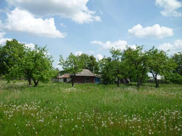 Продается дом, Пролетарская, 68, фотография 12