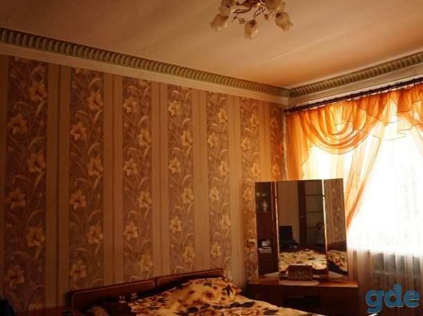 Продажа 3-х комнатной квартиры, д. Боровка, Лепельский р-н., фотография 7