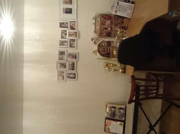 Сдаётся 2-х комнатная квартира, ул.Я.Коласа, 12, фотография 5