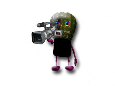 Оцифровка видеокассет, фотография 2