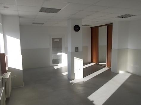 Производственные помещения (швейное, чистое производство, офис) в 36 км от МКАД в Московском направлении, фотография 1