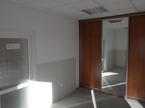 Производственные помещения (швейное, чистое производство, офис) в 36 км от МКАД в Московском направлении, фотография 2